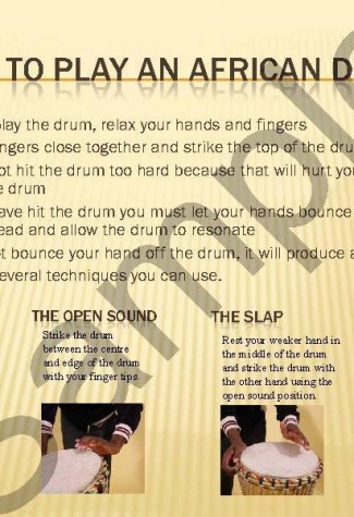 Pages_from_2011_african_music_pdf-2