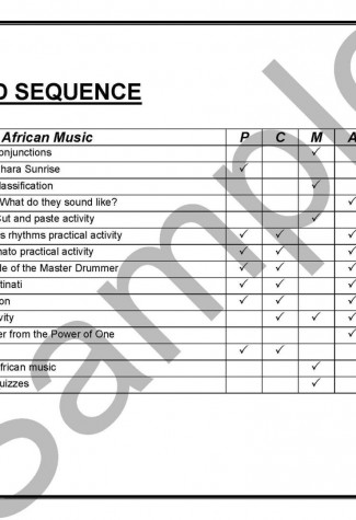 Pages_from_2011_african_music_pdf