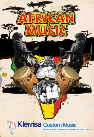 african_music_cover_ml