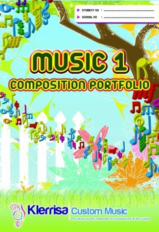 COMPOSITION_PORTFOLIO_COVER