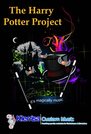 HARRY_POTTER_COVER