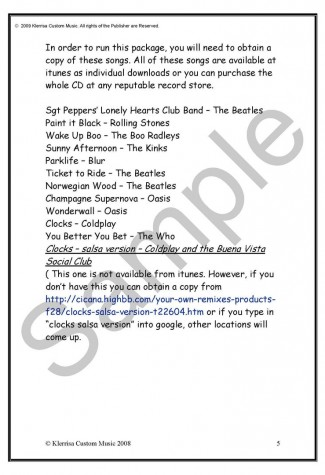 Pages_from_Britpop_-_PDF-2_Page_3