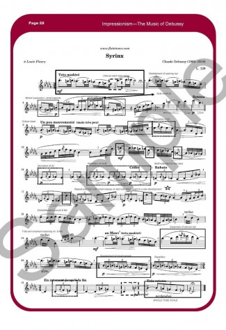 Pages_from_Impressionism_Teachers_PDF_Book-2