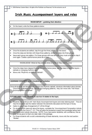 Pages_from_Irish_Music_-_PDF-3_Page_1