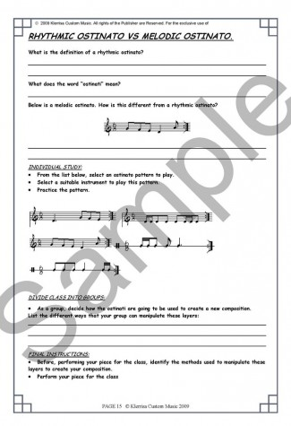 Pages_from_Irish_Music_-_PDF-3_Page_2