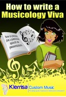 how_to_write_a_Musicology_Viva_cover