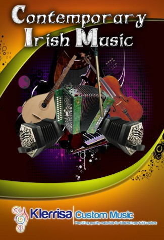 irish_music_cover