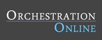 orchestration online