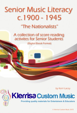 senior_literacy-1900-1945_the_nationalists