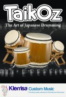 taikoz_cover